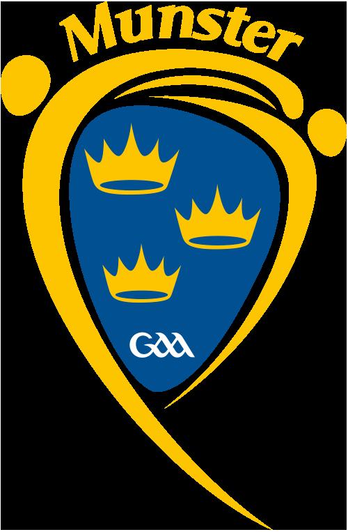Visit Munster GAA Site