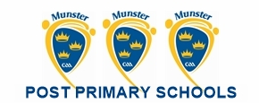 Corn Ui Mhuiri Football Quarter-Final – Colaiste Chriost Rí 0-8 St Francis College Rochestown 0-6