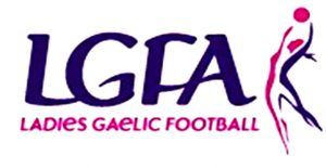 Lidl All-Ireland PPS Senior A Ladies Football Final – John the Baptist CS, Hospital (Limerick) 2-6 St Ciaran's, Ballygawley (Tyrone) 0-8 – Match Report