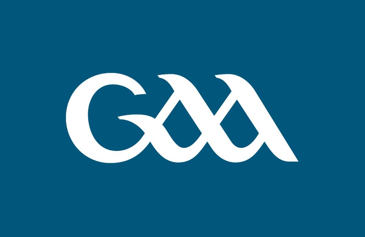McGirr Cup Final – Pobalscoil Chorca Dhuibhne 2-20 St Patrick's Maghera 4-13 – Match Report